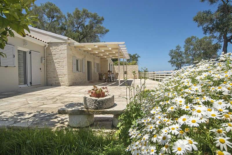 Villa Kipari