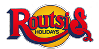 routsis-holidays.com
